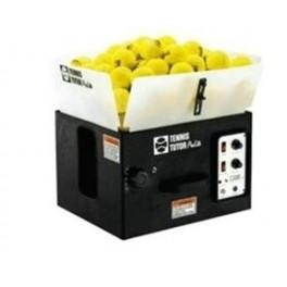 Tennis Tutor ProLite Osc.