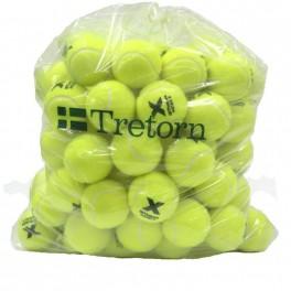 Tretorn Micro X  72 pcs.