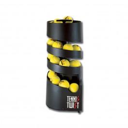 Tennis Twist  battery model