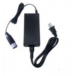 Euro Premium Fast Charger