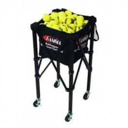 Gamma 150  Ball Hopper